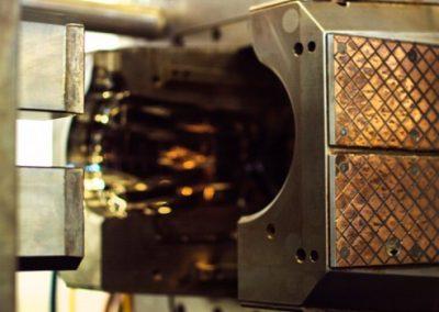 mold-slider-750x350