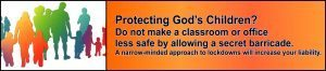 protecting-gods-children